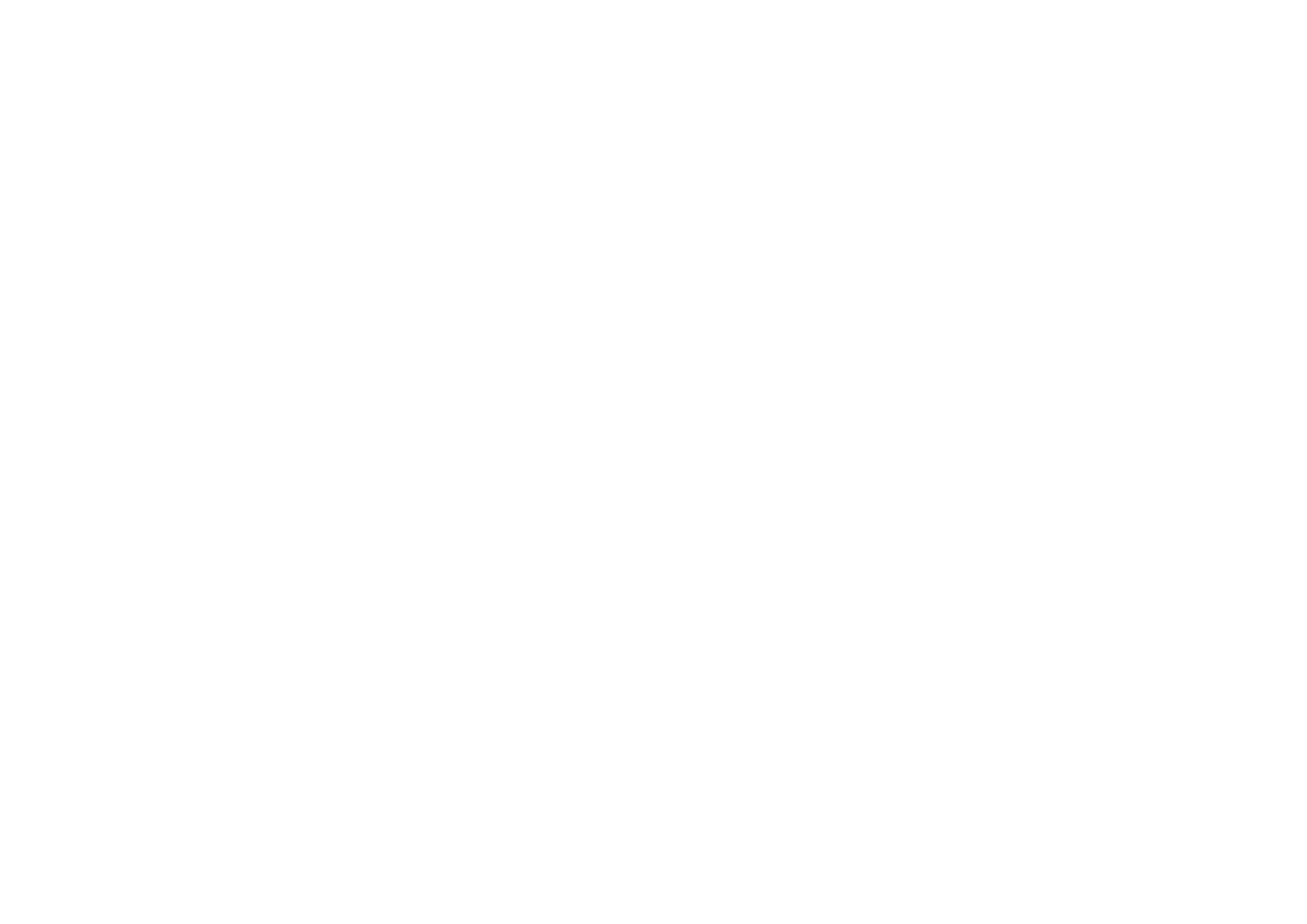 zofservice.com.pt